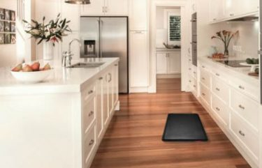 gel antifatigue awesome fatigue unique for mat kitchen home designer anti mats the