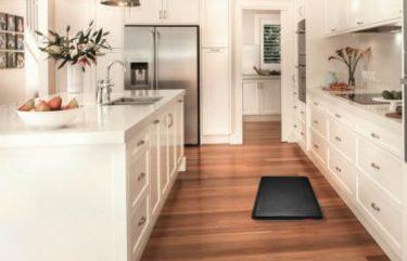 design home ideas mats australia kitchen gel
