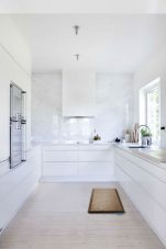 gel pro kitchen mats canada