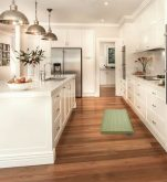 kitchen floor mats modern