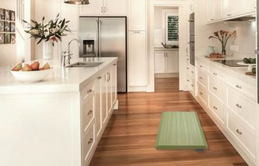 Kitchen Floor Mats Modern