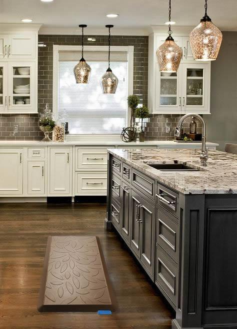 kitchen mats amazon   kitchen rugs,kitchen floor mats,kitchen mat ...