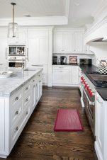 kitchen stuff plus door mats