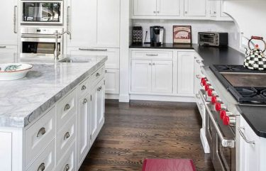 Padded Kitchen Floor Mats | kitchen rugs,kitchen floor mats ...