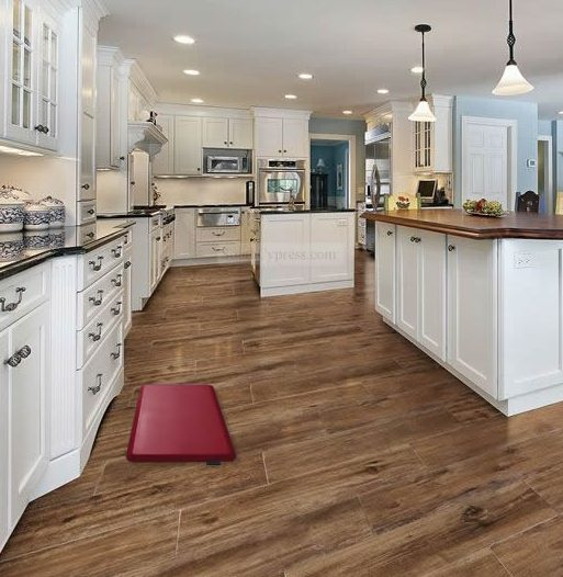 Kitchen Runners For Hardwood Floors