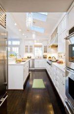 best kitchen mats for laminate flooring