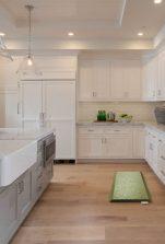 kitchen sink comfort mats