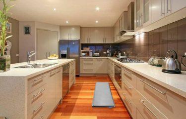 Non Slip Kitchen Rugs | kitchen rugs,kitchen floor mats,kitchen mat ...