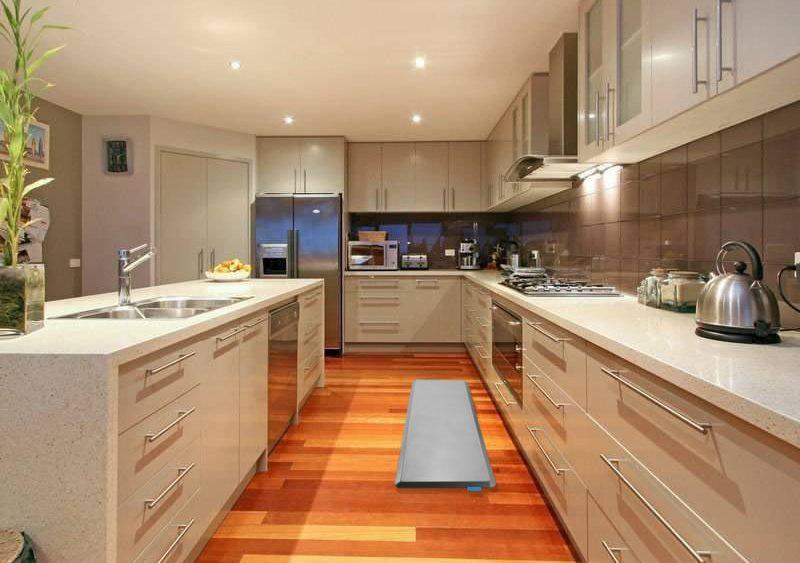 Kitchen Sink Mats Extra Large Kitchen Rugs Kitchen Floor