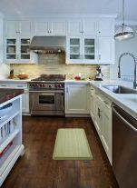 best kitchen mats for feet