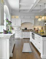 kitchen sink mats home depot