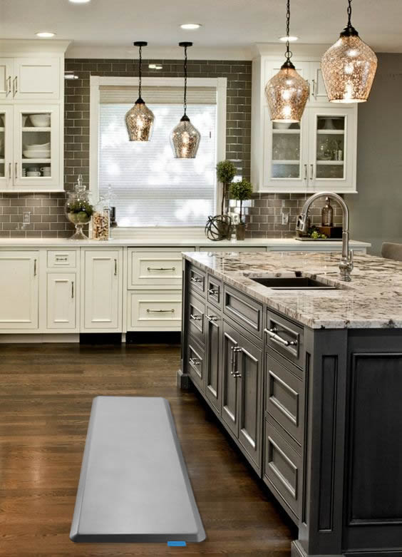 Kitchen Mats For Back Pain Kitchen Rugs Kitchen Floor