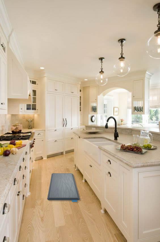 Kitchen Mats Home Depot Kitchen Rugs Kitchen Floor Mats Kitchen Mat Anti Fatigue Kitchen Floor