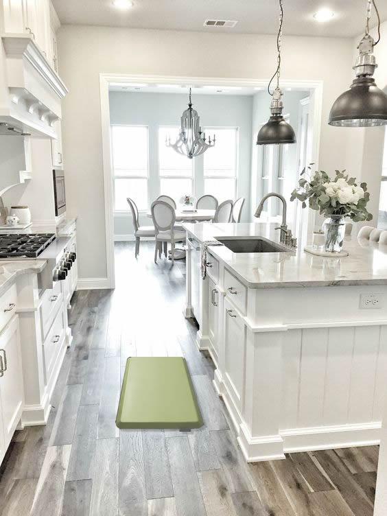 kitchen mats walmart kitchen rugskitchen floor matskitchen mat